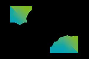 Logo OPCO Mobilités